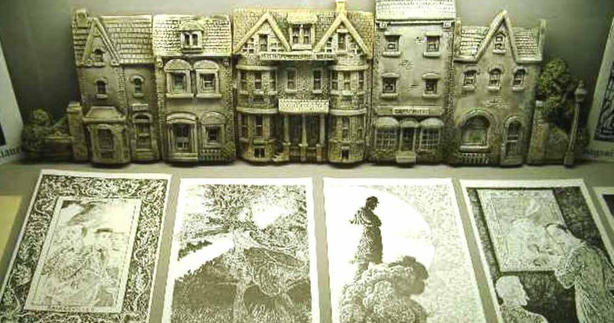 Collezione-Sherlock-Holmes