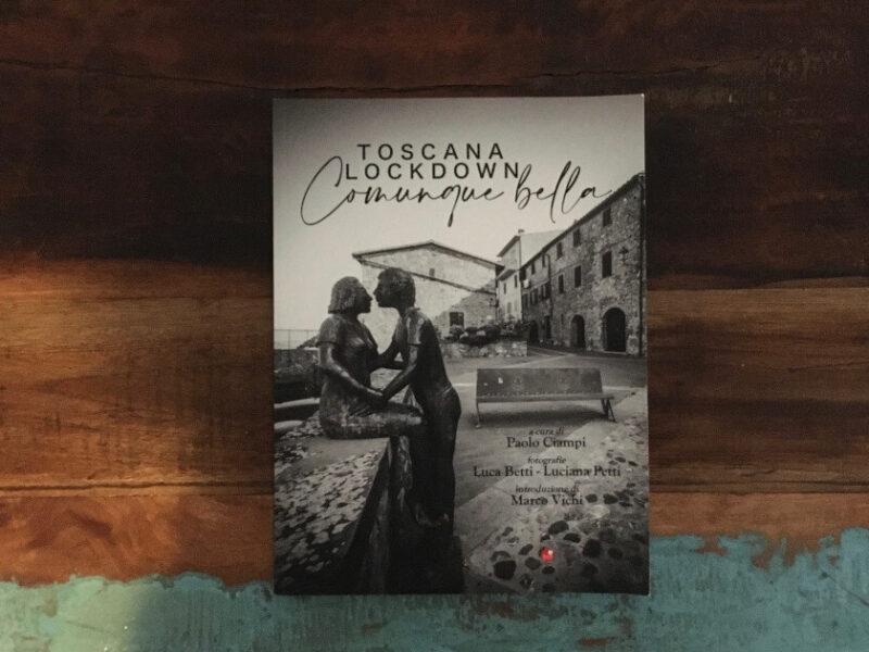 Toscana lockdown
